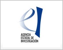 Agencia Estatal Investigación