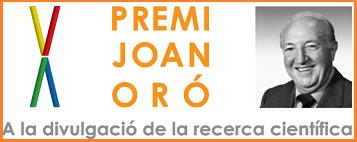cartelljoanoro2015ok