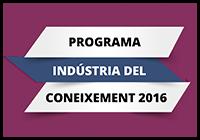 industriadelconeixementweb-png_1117088014
