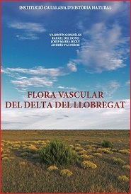 flora-delta