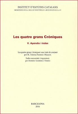 les_4gc_apendis_600_1-002