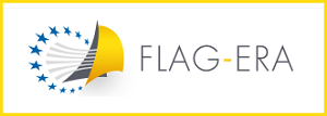 FLAG-ERA