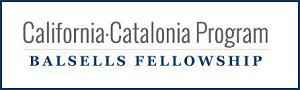 Balsells Fellowship