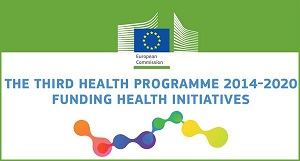 3rd Health Programme