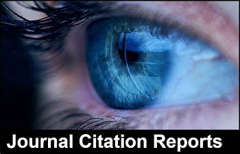 Journal Citation Reports 2017