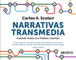 narrativas_transmedia