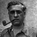 Lluís Capdevila