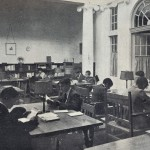 Biblioteca Valls