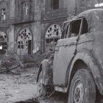 EXILI500 1936-1