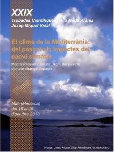Menorca-cartell
