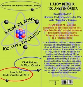 Atom_Bohr
