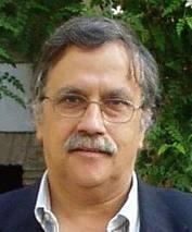 Antoni Roca