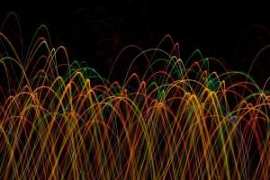 light_blur