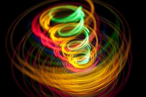 light_spirals