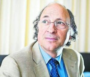 Joan Ramon Morante