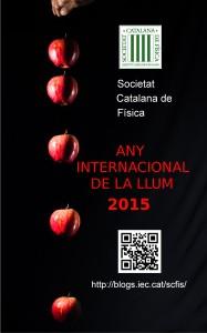 Calendari Butxaca 2015 def