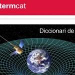 Termcat-300x195