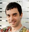 Jordi_Andilla_web