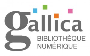 Gallica_logo_02