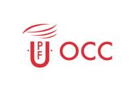 logo-occ-1