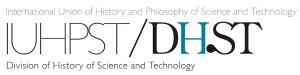 logo_dhst.600
