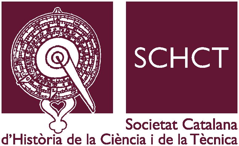 LogoSCHCTGrana1.png