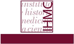 LogoIHMC_LP