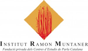 Logo_IRMU