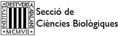 SECCB