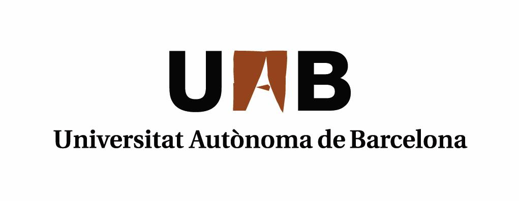 logotip UAB