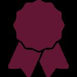Premis a treballs de Màster i Batxillerat