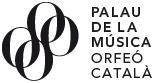 Palau_Orfeo