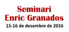 logo-seminari-portada-web