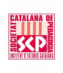 SOCI_SCP