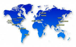 KBIP_partners_world_map_copy-725x447