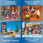 espais de la pedagogia 2