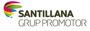 G.PSantillana