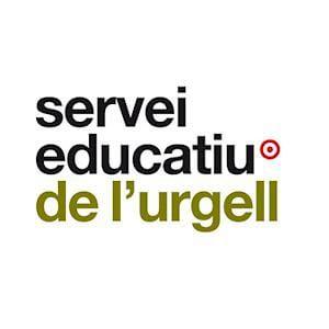 Servei educatiu Urgell