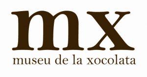logo_0259937_muxo