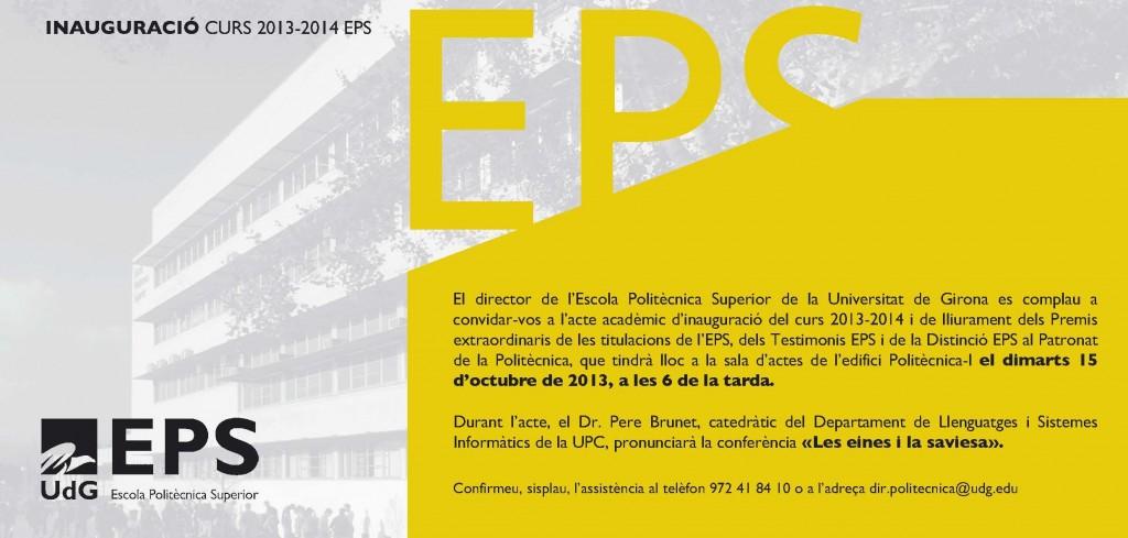 inaug EPS 13-14