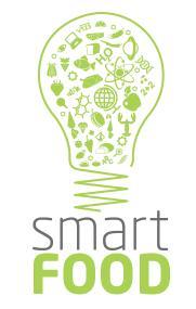 Smart_food
