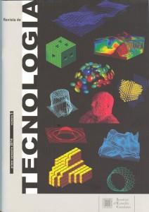 Revista_de_tecnologia_vol5