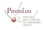 Logo_pendulum
