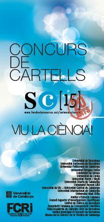 Convocatoria_concurs_cartells-SC15