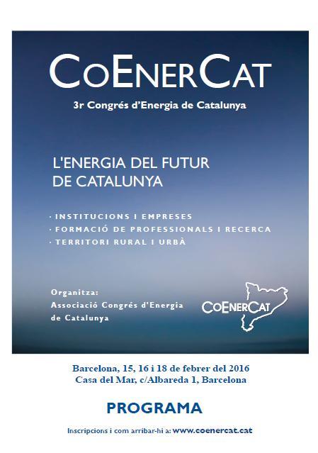 Imatge_3r_Congres_energia_de_Catalunya